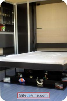 Self Catering Vacation Rental Arcachon 4