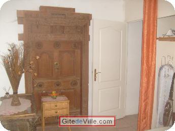 Gîte La_Chapelle_de_Guinchay 4