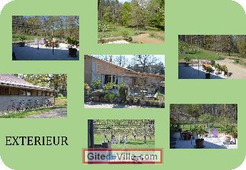 0 : Location Lisle-sur-Tarn