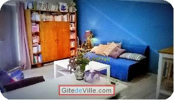 Self Catering Vacation Rental Reze 5