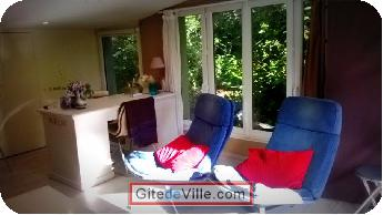 Self Catering Vacation Rental Reze 7