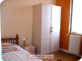 Self Catering Vacation Rental Saumur 8