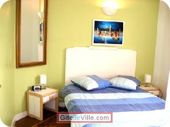 Self Catering Vacation Rental Saumur 7
