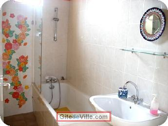 Self Catering Vacation Rental Saumur 5