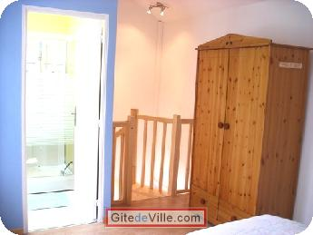 Self Catering Vacation Rental Saumur 1