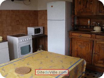 Gîte Arles_sur_Tech 7