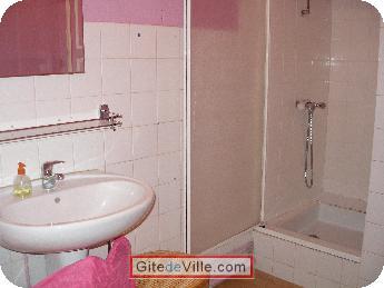 Gîte Arles_sur_Tech 2