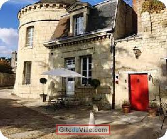 0 : Location Azay-le-Rideau