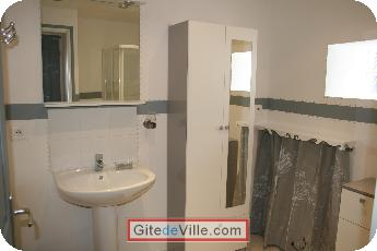 Self Catering Vacation Rental Willerval 3