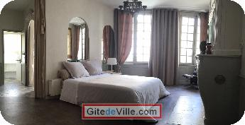 Bed and Breakfast Le_Puy_en_Velay 9