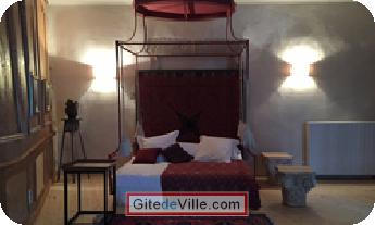 Bed and Breakfast Le_Puy_en_Velay 8
