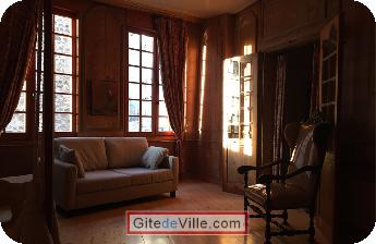 Bed and Breakfast Le_Puy_en_Velay 11