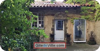 Chambre d'Hôtes Le_Puy_en_Velay 3