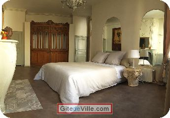 Bed and Breakfast Le_Puy_en_Velay 7
