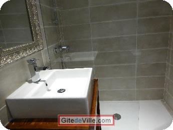 Self Catering Vacation Rental Orleans 3
