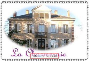 Gîte Rouffignac_Saint_Cernin_De_R 9