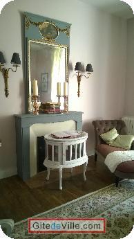 Gîte Rouffignac_Saint_Cernin_De_R 5