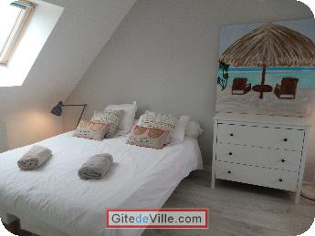 Self Catering Vacation Rental Loivre 3