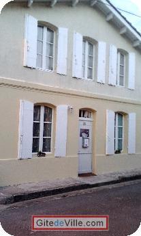 Gîte Saint_Estephe 8