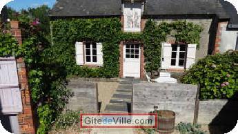 Gîte Saint_Lambert_du_Lattay 7