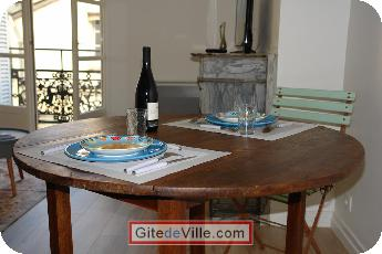 Self Catering Vacation Rental Tours 6