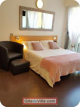 Self Catering Vacation Rental Dax 10