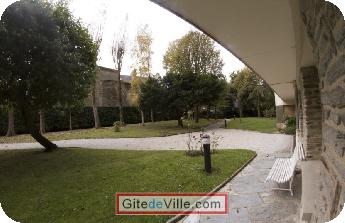 Gîte Cherbourg_Octeville 5