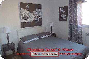 Self Catering Vacation Rental Mondonville 2