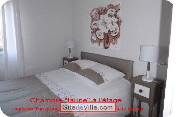 Self Catering Vacation Rental Mondonville 6
