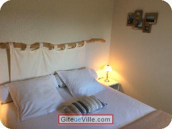 Gîte Le_Mont_Saint_Michel 1