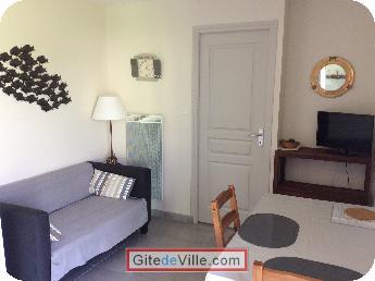 Gîte Le_Mont_Saint_Michel 2
