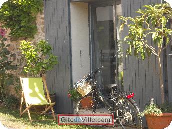 0 : Location Beaulieu-Sous-la-Roche