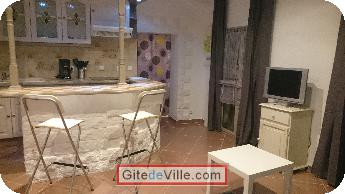 Self Catering Vacation Rental Nimes 5