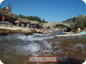 Gîte Camplong_d_Aude 3