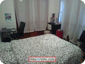 Self Catering Vacation Rental Digne_les_Bains 10