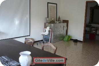 Self Catering Vacation Rental Digne_les_Bains 7