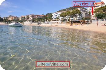 Bed and Breakfast Ajaccio 4