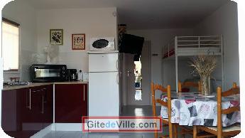 Gîte Rieux_en_Val 14