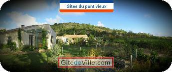 Gîte Rieux_en_Val 5