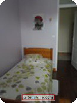 Self Catering Vacation Rental Saint_Remy 4