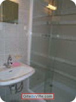 Self Catering Vacation Rental Saint_Remy 6