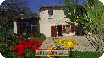 Self Catering Vacation Rental Saint_Remy 7