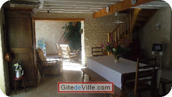 Gîte Saint_Remy 10