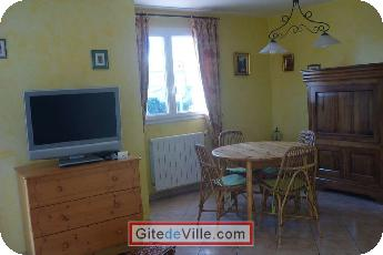 Self Catering Vacation Rental Bandol 7