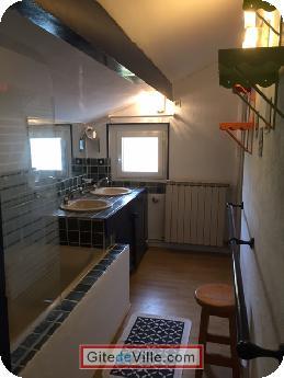 Gîte Gannay_sur_Loire 7