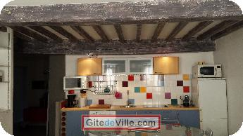 Self Catering Vacation Rental Avignon 7