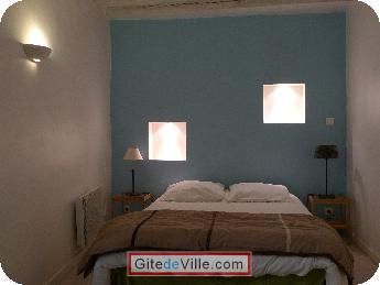 Self Catering Vacation Rental Avignon 6
