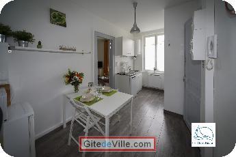 Gîte Le_Havre 5