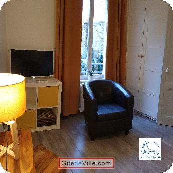 Gîte Le_Havre 15