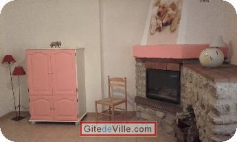 Gîte Saint_Romain_en_Viennois 4